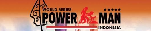 powerman-indonesia-duathlon-2017